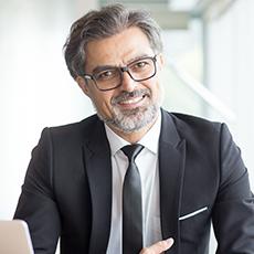 Ausbildung zum Fachinformatiker in Dortmund